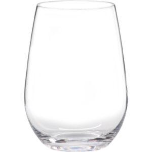 Riedel O Riesling/Sauvignon Blanc Vinglas 37,5 cl
