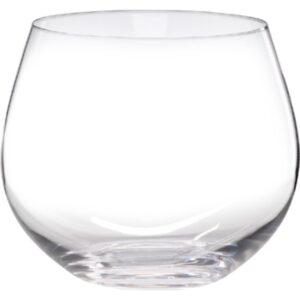 Riedel O Wine Tumbler Chardonnay Vinglas 58 cl