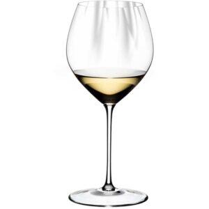Riedel Performance Chardonnay 2-pak
