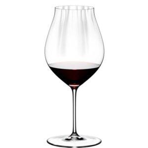 Riedel Performance Pinot Noir 2-pak