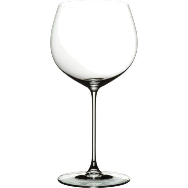Riedel Veritas Oaked Chardonnay Vinglas 62 cl