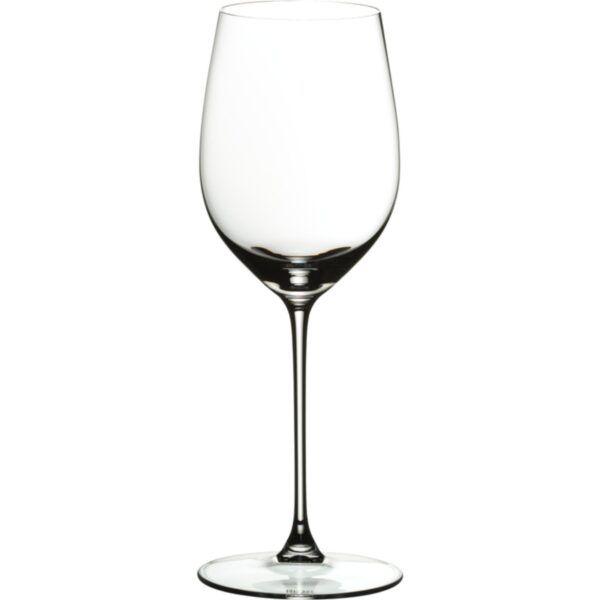 Riedel Veritas Viognier/Chardonnay Vinglas 37 cl 2-pak