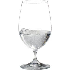 Riedel Vinum Gourmetglas 37 cl 2-pak