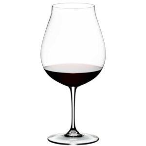 Riedel Vinum New World Pinot Noir 2-pak