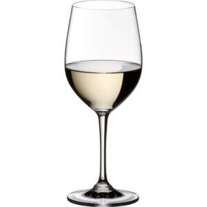 Riedel Vinum Viogner/Chardonnay Vinglas 35 cl 2-pak