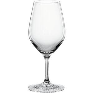 Spiegelau Perfect Serve Tasting Glas 21 cl.