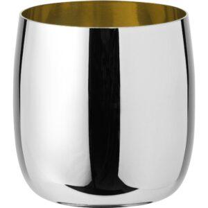 Stelton Foster vinglas 0,2 L