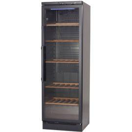 Vestfrost VKG 571 - Fritstående vinkøleskab