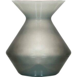 Zalto Spittoon 250 spyttespand 2,9 liter, grå