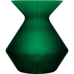 Zalto Spittoon 250 spyttespand 2,9 liter, grøn