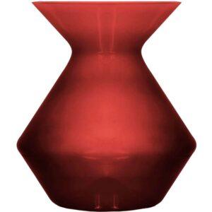 Zalto Spittoon 250 spyttespand 2,9 liter, rød