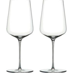 Zalto Universal vinglas 530 ml. 2 stk.