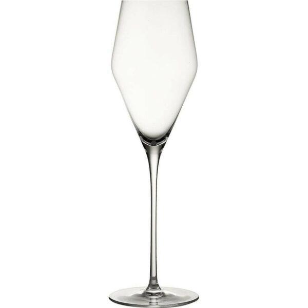 Zalto champagneglas (6 stk.), 22 cl
