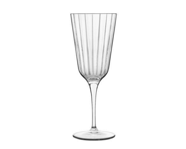 Bach cocktailglas vintage 4 stk. klar 25 cl