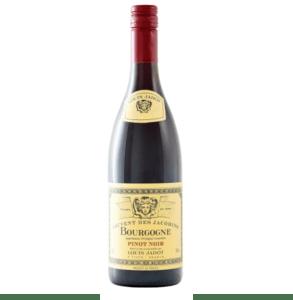 Jadot Bourgogne Rouge - Couvent des Jacobins 2019