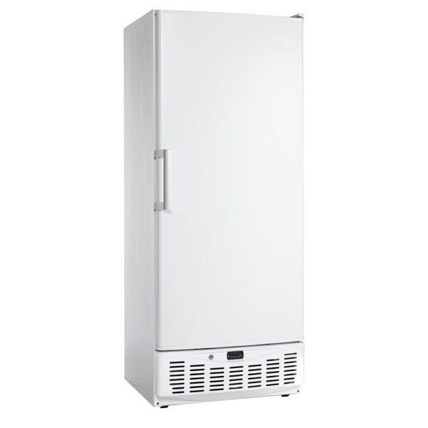 Køleskab - Lagerkøleskab - 455 liter netto - GN 2/1