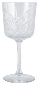 Timeless Rødvinsglas 33 cl