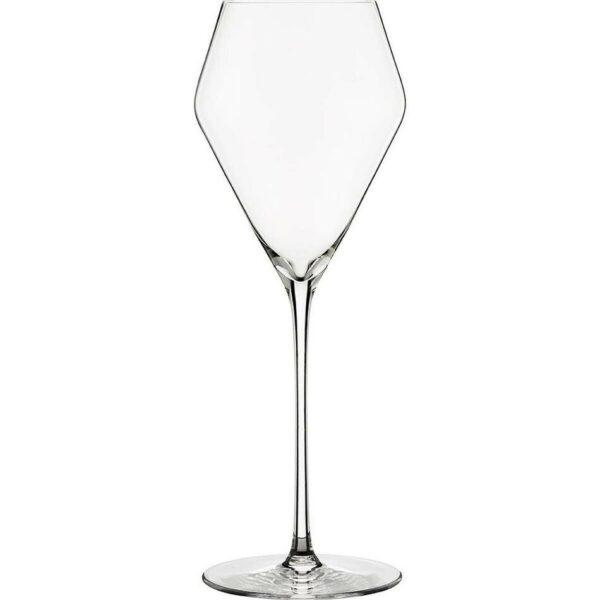 Zalto dessertvinsglas (6 stk.), 32 cl