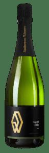 Andersen Winery Sigrid 2017