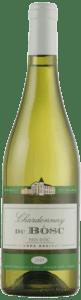 Domaine du Bosc - Chardonnay Pierre Besinet 2019