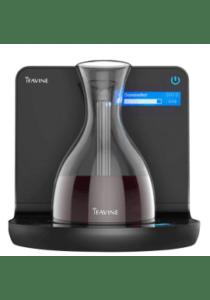 Ifavine d038 isommerlier pro