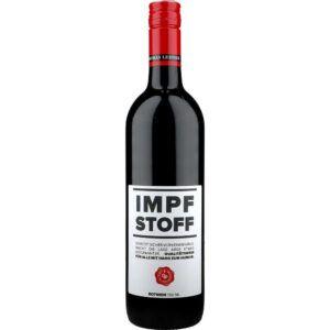 Impfstoff Rødvin Trocken 12% 0,75 l