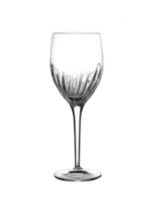 Incanto rødvinsglas 380ml 6pk.