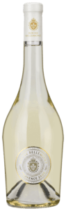 Roche Bellemont Provence Blanc 2020