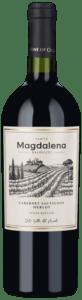 Santa Magdalena Balduzzi 2019 0,75 cl