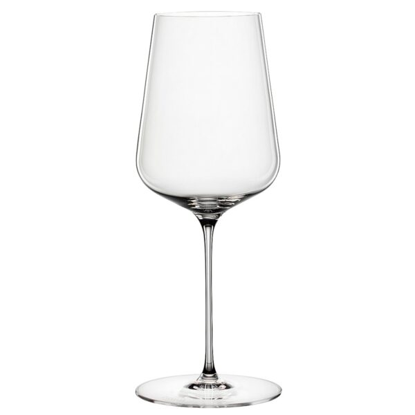 Spiegelau Definition vinglas 55 cl. 2 stk.