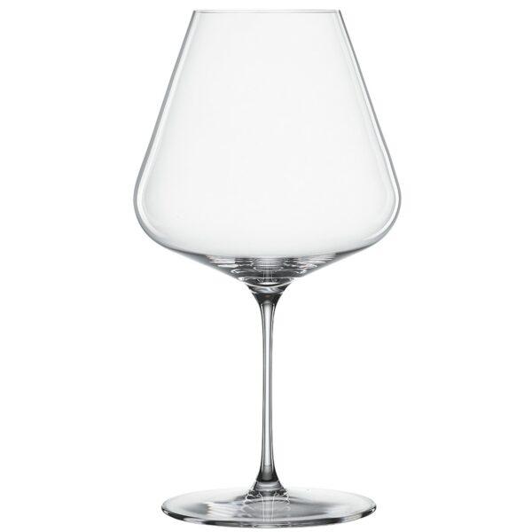 Spiegelau Definition vinglas 96 cl. 2 stk.