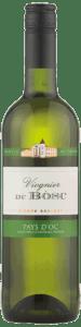 Viognier Du Bosc - Pierre Besinet 2017