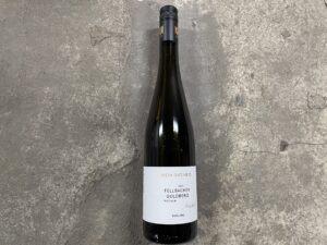 Weingut Heid Fellbacher Goldberg Riesling trocken 2020