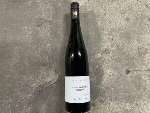 Weingut Heid Stettener Pulvermächer Riesling GG 2019
