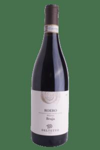 2015 Roero Riserva DOCG - Braja