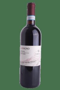 2017 Piemonte Pinot Nero DOC - Il Magno