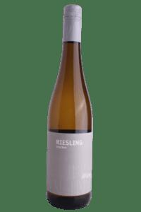2017 Riesling SE Trocken