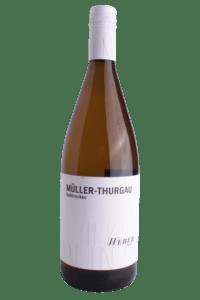 2018 Müller Thurgau Halbtrocken