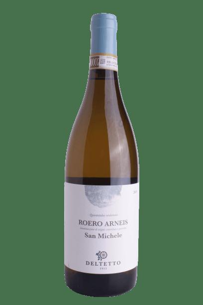 2018 Roero Arneis DOCG - San Michele