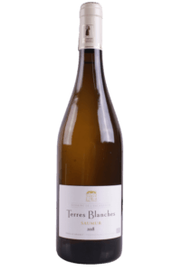 2018 Terres Blanches