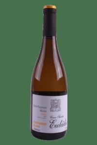 2019 Casa Santa Eulália - Sauvignon Blanc