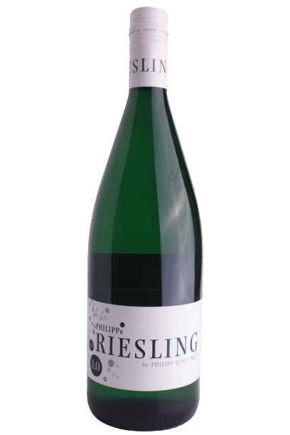 2020 Philipp`s Riesling