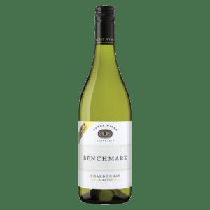 Grant Burge, Benchmark Chardonnay 2019
