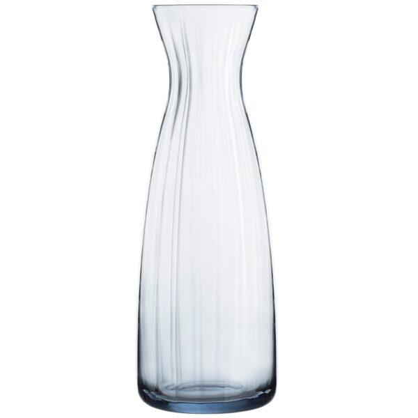 Iittala Raami karaffel recycled edition 1 liter