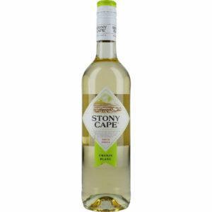 Stony Cape Chenin Blanc 12.5% 0,75 ltr.