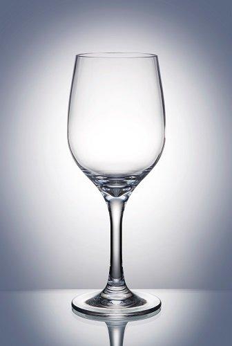Vin 28 cl