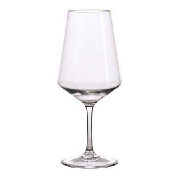 Vin 58 cl