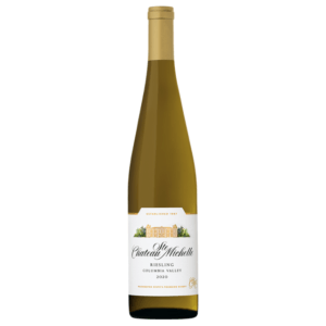 Chateau Ste. Michelle Riesling - Columbia Valley 2020
