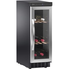 Dometic B29G - Fritstående vinkøleskab