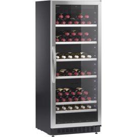 Dometic C101G - Fritstående vinkøleskab
